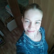 нет, 39, г.Саров (Нижегородская обл.)