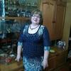 Natalya, 64, Dobropillya