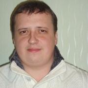 sergey 36 Минск