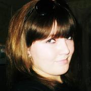 НаськА, 28, г.Туринск