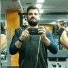 Аркадий, 31, г.Хайфа