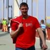Алексей, 35, г.Ростов-на-Дону