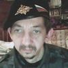Александр, 46, г.Симферополь