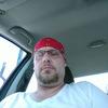 Jeffrey Odom, 49, Longview