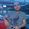 Vuqar El, 37, г.Баку