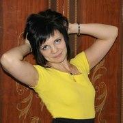 Тамара, 30, г.Заречный (Пензенская обл.)