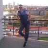 Алексей, 38, г.Вильнюс