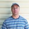 Андрей, 53, г.Туапсе