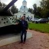 Олег, 22, г.Сокольское