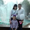 Ваня, 26, г.Железногорск