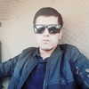 Алихан, 25, г.Алматы́
