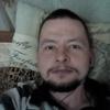 Лучин Вячеслав, 29, г.Новокузнецк