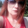 Анастасия Вилкова, 40, г.Обь