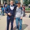 Назар, 16, г.Тернополь
