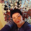 МАРИНА, 37, г.Биробиджан