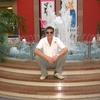 Алексей, 42, г.Верхняя Пышма