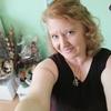 Valentina, 46, г.Виттен