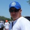 Тимсон, 36, г.Алматы́