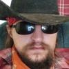 davidleegaraas, 29, West Fargo