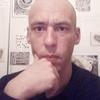 Алексей, 30, г.Красноуфимск