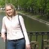 Анна, 35, г.Смоленск