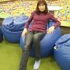 Светлана, 29, г.Кременчуг