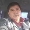 Асан Разаков, 42, г.Куйбышев