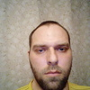 Andrey, 31, Sol-Iletsk