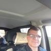 Володимир, 45, г.Винница