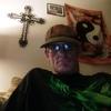 Quentin Hoppens, 39, Portland
