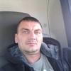 Игорь, 40, г.Нижнеудинск