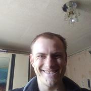 Сергей, 24, г.Урюпинск