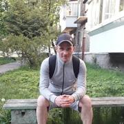 Андрій 34 Chervonograd