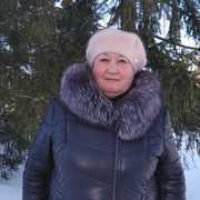 Татьяна 57 Саратов