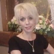 Елена, 37, г.Выкса