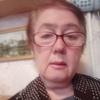 Нурие, 66, г.Нижний Новгород