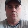 Олег, 37, г.Владивосток