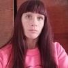 Таміла, 29, г.Винница