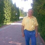 Анатолий, 70 лет, Весы