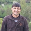 ruslan, 40, г.Стамбул