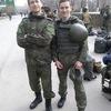 Алексей, 22, г.Знаменск