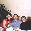 Valeriy, 61, Zheleznodorozhny