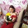 Танюша, 38, г.Новокузнецк