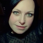 Виктория, 30, г.Троицк