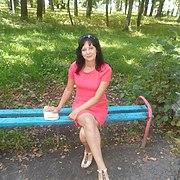 Елена 40 лет (Близнецы) Шуя