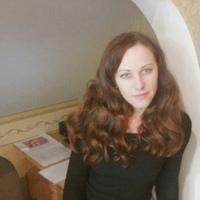 Олеся, 39 лет, Весы, Нижний Новгород