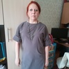 Наталья, 45, г.Гомель