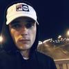 Вадим, 22, г.Апрелевка
