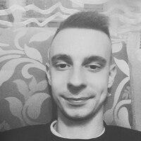 Андрей, 24 года, Рыбы, Тирасполь