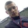 Ваня, 19, г.Ровно